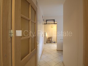 Apartment for sale in Riga, Purvciems 425833