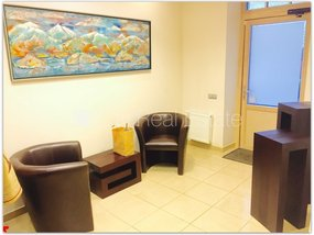 Commercial premises for sale in Riga, Riga center 415753