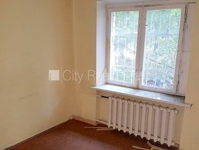 Apartment for sale in Riga, Sarkandaugava