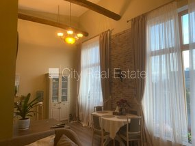 Apartment for sale in Riga, Ziepniekkalns 423087