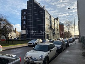 Apartment for rent in Riga, Riga center 423139