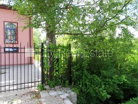 Land for sale in Jurmala, Asari 418609