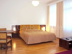 Apartment for rent in Riga, Vecriga (Old Riga) 314659