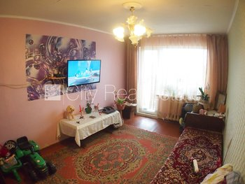 Apartment for sale in Riga, Kengarags 421765