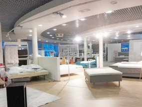 Commercial premises for lease in Riga, Purvciems 421948