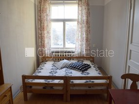 Room for rent in Riga, Riga center