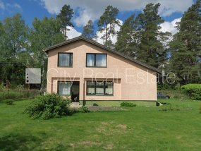 House for sell in Riga district, Garkalnes parish 415878
