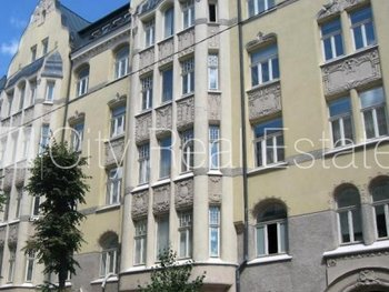 Apartment for rent in Riga, Riga center 408968