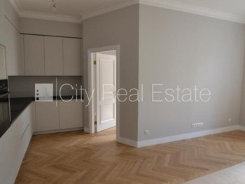 Apartment for rent in Riga, Riga center 423663