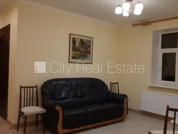 Apartment for rent in Riga, Riga center 422873