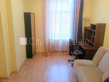 Apartment for sale in Riga, Riga center 420646