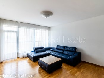 Apartment for rent in Riga, Riga center 423441