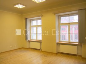 Commercial premises for lease in Riga, Vecriga (Old Riga) 425276