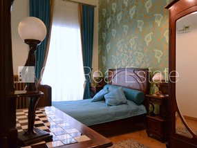Apartment for sale in Riga, Riga center 208855