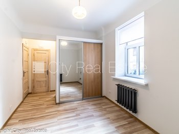Apartment for rent in Riga, Riga center 421639