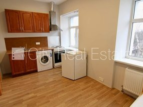 Apartment for rent in Riga, Riga center 427275