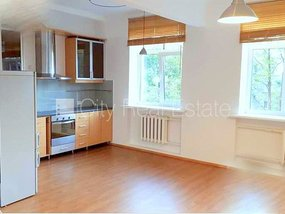 Apartment for rent in Riga, Riga center 422524
