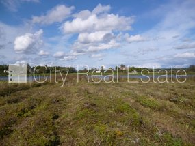 Land for sale in Jelgavas district, Jaunsvirlaukas parish 424332