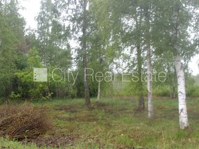 Land for sale in Tukuma district, Bigaunciems