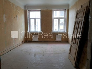 Apartment for rent in Riga, Riga center 422292