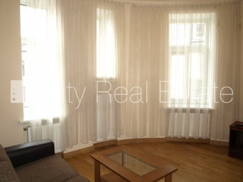 Apartment for sale in Riga, Riga center 375557