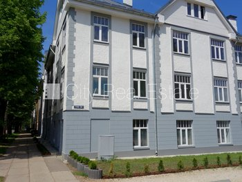 Apartment for sale in Riga, Teika 417898