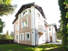 House for sale in Jurmala, Pumpuri 412118