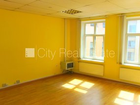 Commercial premises for lease in Riga, Vecriga (Old Riga) 422289