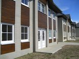 Townhouses 11