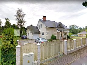 House for sale in Jurmala, Asari