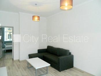 Apartment for rent in Riga, Riga center 412672