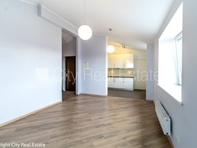 Apartment for sale in Riga, Riga center 409570