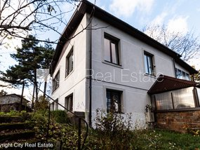 House for sale in Riga, Bergi 424623