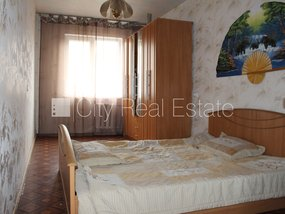 Apartment for sale in Riga, Kengarags 426320