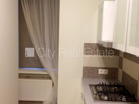Apartment for rent in Riga, Riga center 98731