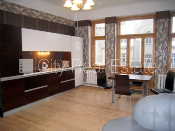 Apartment for rent in Riga, Riga center 426152