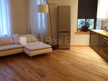Apartment for rent in Riga, Riga center 430366