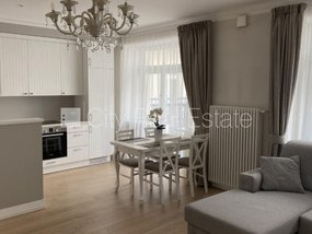 Apartment for rent in Riga, Riga center 425544
