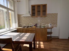 Apartment for rent in Riga, Riga center 434058
