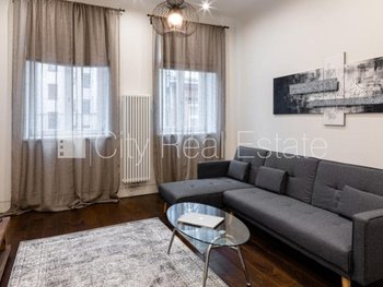Apartment for shortterm rent in Riga, Riga center 422800