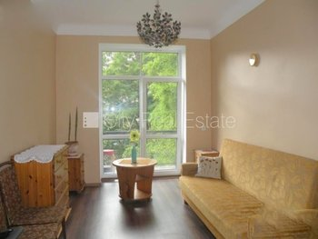 Apartment for sale in Riga, Riga center 419384