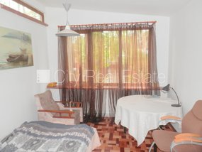 Apartment for rent in Jurmala, Bulduri 425850