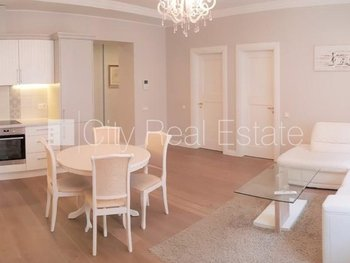 Apartment for rent in Riga, Riga center 425066