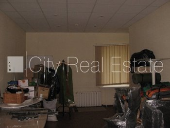 Apartment for rent in Riga, Riga center 282277