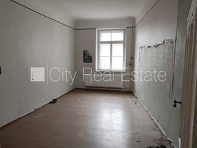 Apartment for rent in Riga, Riga center 418852