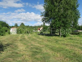 Land for sale in Jurmala, Melluzi 408015