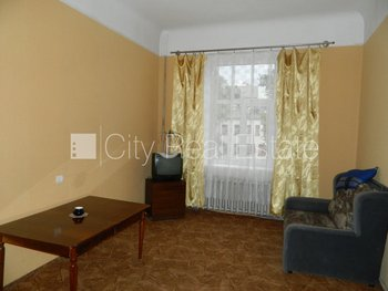 Room for rent in Riga, Riga center 426972
