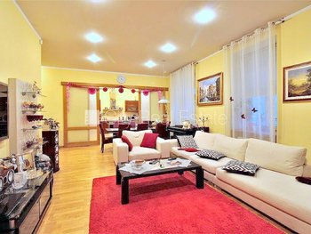 Apartment for sale in Riga, Riga center 345535