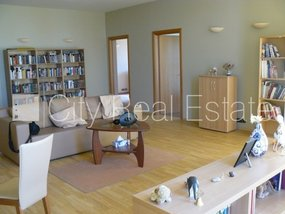 Apartment for sale in Riga, Imanta 409929