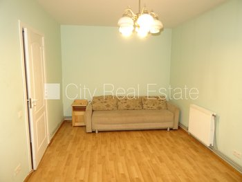 Apartment for rent in Riga, Tornakalns 419778